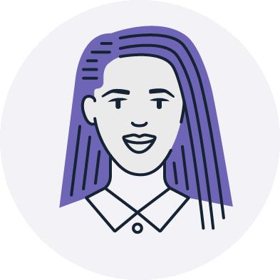 Asha Richardson, Learner